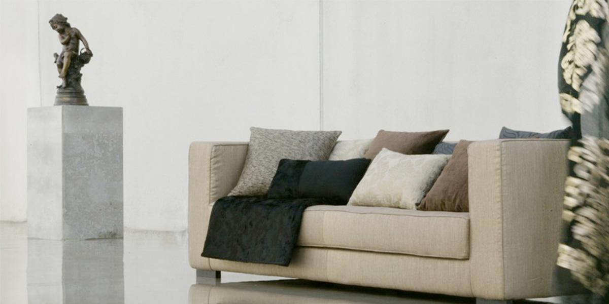 Amatista; Tejidos para tapicería