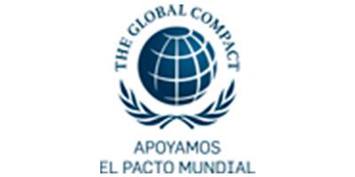 Antonio Ferre; Apoyamos el pacot mundial